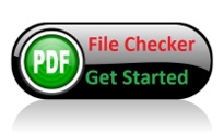Free Book File Checker