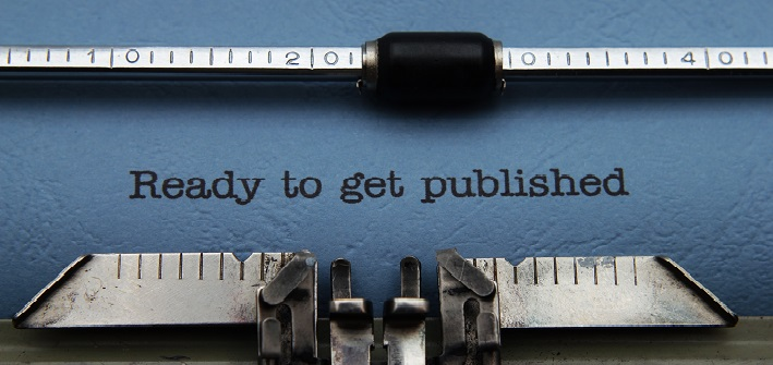 book publishing
