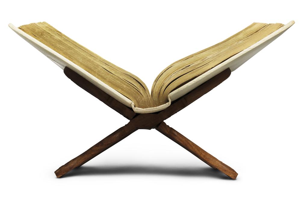self-publishing christian books