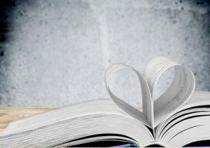 self-published romance novels