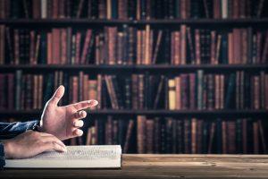 Publish a Self-Help Book