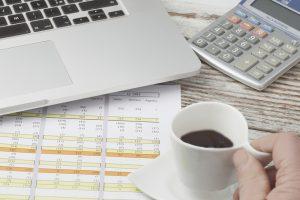 self-publishing costs