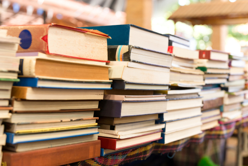 marketing books book marketing for self-published authors