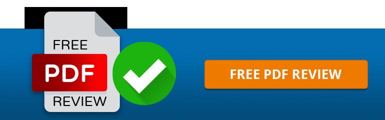 Free PDF Review