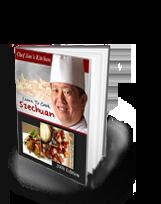 5.5x8.5 Cookbook