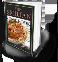 8.5x11 Cookbook