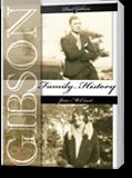 genealogy publishing