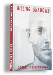 hardcover book publishing