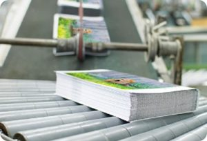 on demand book printing